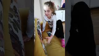 Emrah karaduman cevapsız çınlama ft aleyna tilki Video