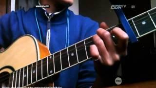 Lagu Garpet Oiy terbaru - Hampir Putus Asa - Barra Band