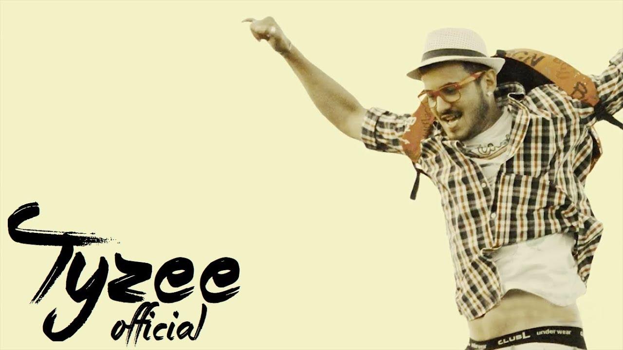 tyzee-pisano-e-lyrics-audio-tyzeeofficial