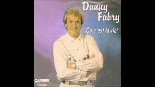 1989 DANNY FABRY ca c