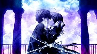 Nightcore - Forever In Love