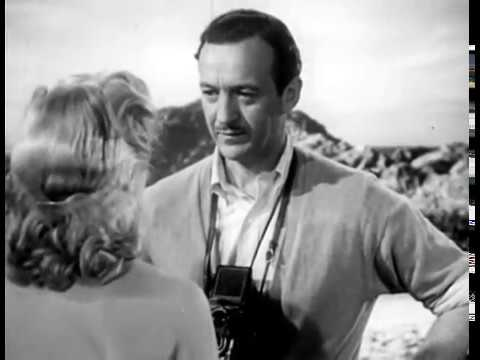 Image result for the lady says no (1951)
