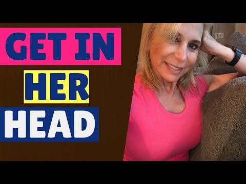 Brokerarcok online dating