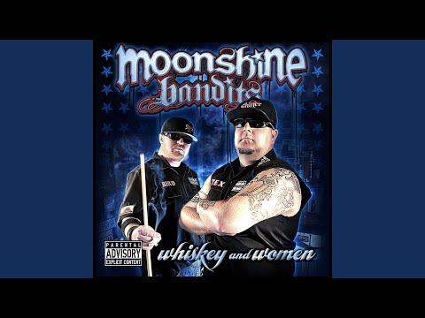 Dash Fulla Cowoby Hats (feat. Mikel Knight & Duke Boyz)
