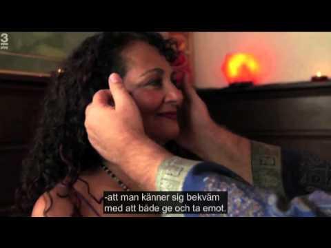 sex surrogate video Emily Kinney's Sex Scenes in Masters of Sex.