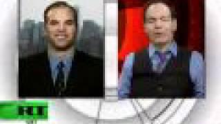 Keiser Report - Markets! Finance! Scandal! (E32) thumbnail