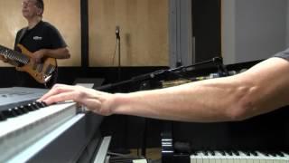 "Studio Jams #55 - ""Maiden Voyage"""