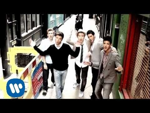 Auryn - Last Night On Earth (Videoclip oficial) Videos De Viajes