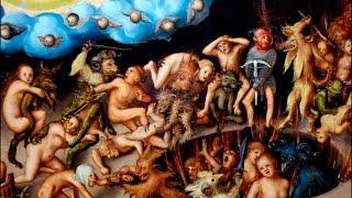 AGNUS DEI~Missa pro Defunctis- FRANCISCO GUERRERO~Spanish Music in the Latin America (VII)