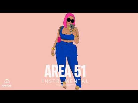 Скачать Dancehall Riddim Instrumental 2019   Area 51 - смотреть онлайн -  Видео