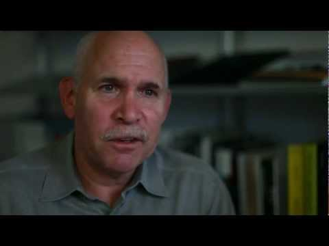 Steve McCurry's One-Minute Masterclass: What To do When Things Go Wrong