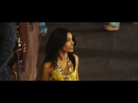Slumdog Millionaire UK Trailer