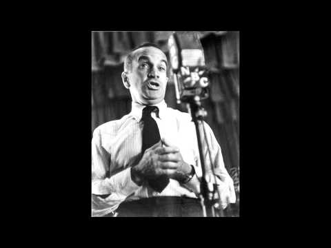 Al Jolson - Waiting for the Robert E Lee