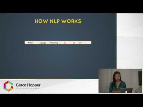 Natural Language Processing Tutorial - How to use Natural Language Processing for Node.js