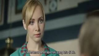 Video Filem horror barat.. Subtetile Indonesia download MP3, 3GP, MP4, WEBM, AVI, FLV Juli 2018