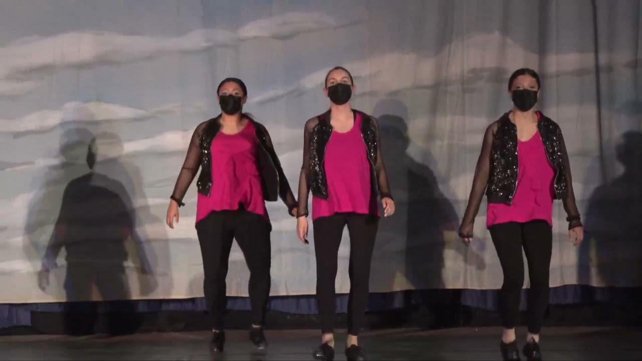 Download 5/19/21 OLMA Dance Concert