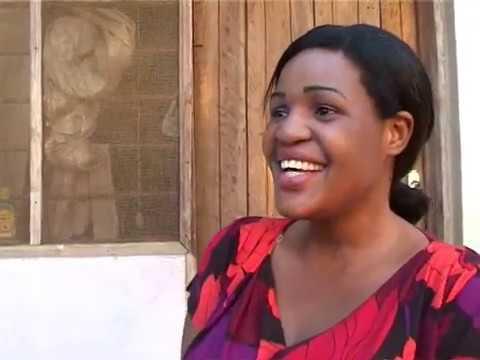 Download Malipo Duniani Part 1 - Mohammed Fungafunga (Official Bongo Video)