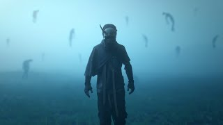 13 Upcoming HORROR Games of 2020 (PC, PS4, Xbox One)