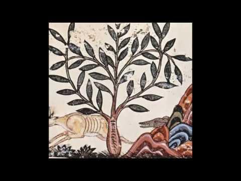 Syrische Arabische Musik alt _ arabische Musik _ Orientalische Musik