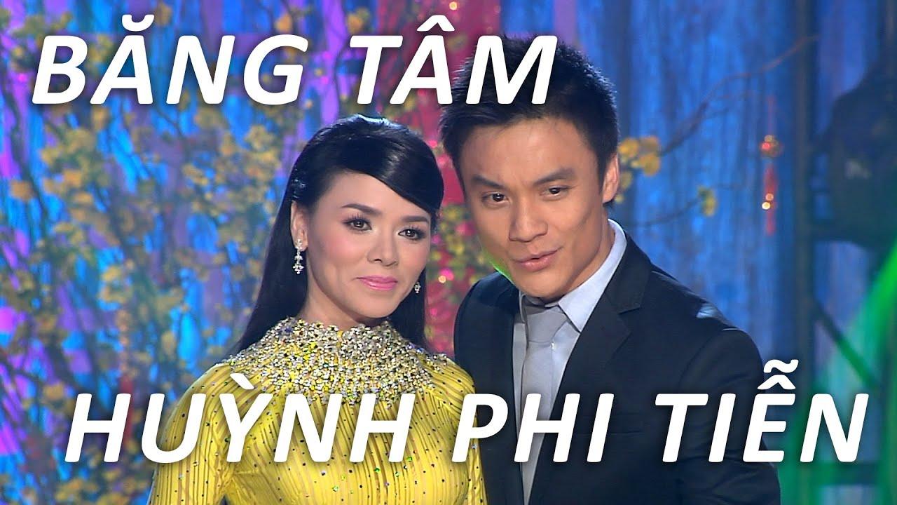 Nhớ Một Chiều Xun - H Thanh Download 320kbps Nho Mot