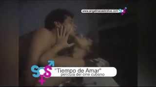 Repeat youtube video SOS SEXO o SEXY Tv Show - PRIMERA PELICULA PORNOGRAFICA CUBANA
