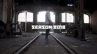 Season 2018 – Get ready!