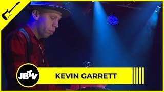 Kevin Garrett - Pray You Catch Me (Written for Beyoncé's Lemonade Album) | Live @ JBTV