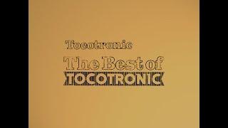 Tocotronic - Die Welt kann mich nicht mehr verstehen