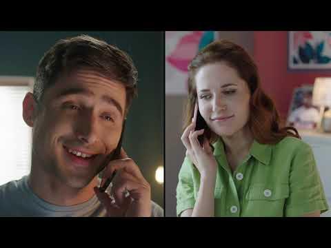 Папаньки 2 сезон 3-4 серия🔥Семейные Комедии, Юмор и Лучшие Приколы 2020 | Дизель Студио