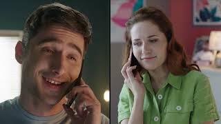 Папаньки 2 сезон 3 4 серия Семейные Комедии Юмор и Лучшие Приколы 2020 Дизель Студио