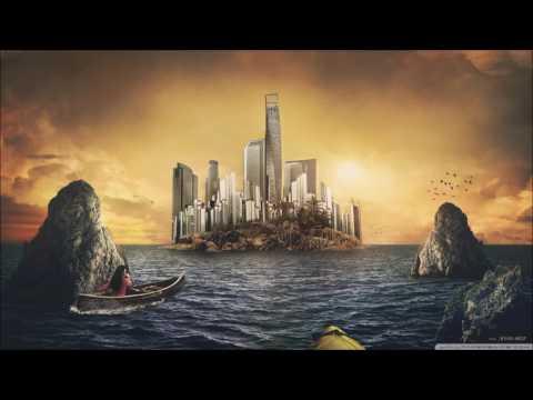 Anki & Tuen - Coming Home (DIY MASTER) HD