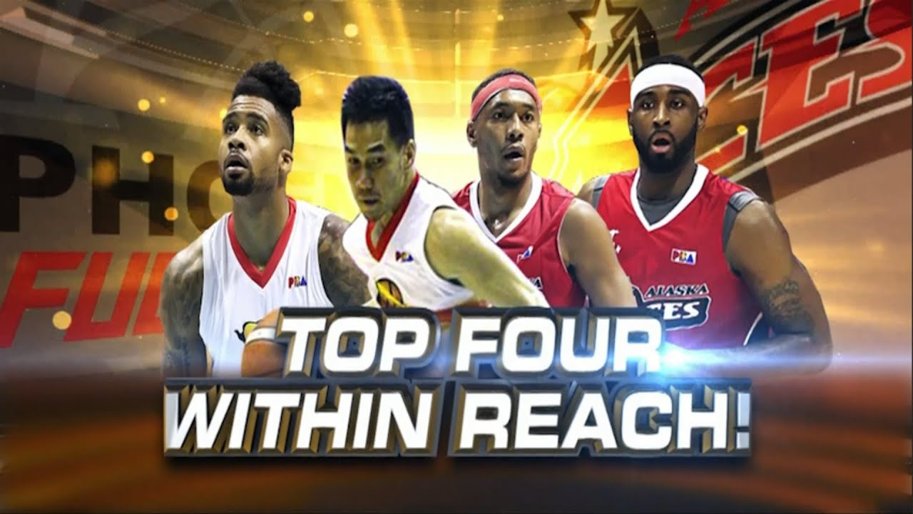 Türkei Basketball Trikot FIBA EM 2011 Adidas XL Length+2