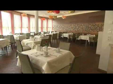 Spa hotel zedern klang im defereggental in osttirol youtube for Designhotel zedern klang