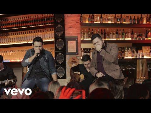 Diego & Arnaldo - Vai Tentando