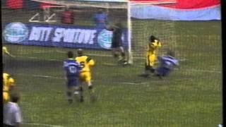 Video Ekstraklasa (i nie tylko) - koniec sezonu 1995/96 i jesień 1996/97 download MP3, 3GP, MP4, WEBM, AVI, FLV Desember 2017