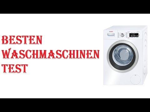 besten-waschmaschinen-test-2019