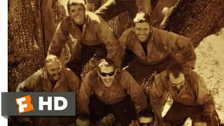 Download Only the Brave (2017) - In Memorial Scene (10/10) | Movieclips