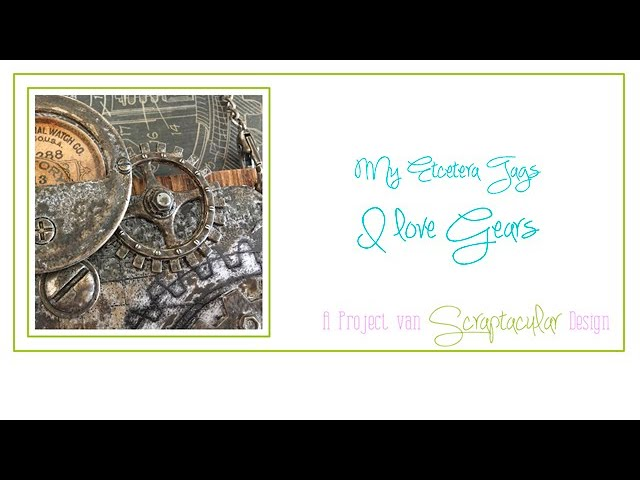 My Etcetera Tags: I love Gears