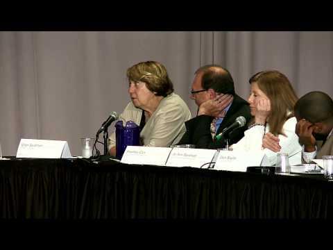 Omaha, NE - Consumer Advisory Board (2 of 2)