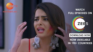 Kundali Bhagya | Ep 457 | April 05, 2019 | Best Scene | Zee Tv