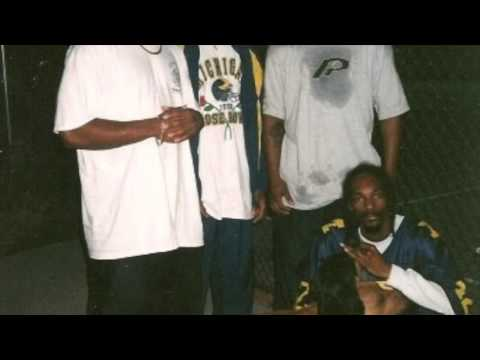 Snoop Dogg, Marcus Ray, Charles Woodson story on Rich Eisen Show