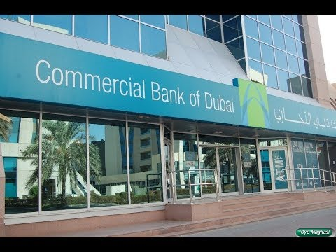Banking sector jobs in dubai with good salary, apply today