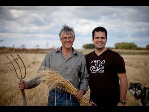 Vegan Organic Ancient Grains   Pierce Family Farm