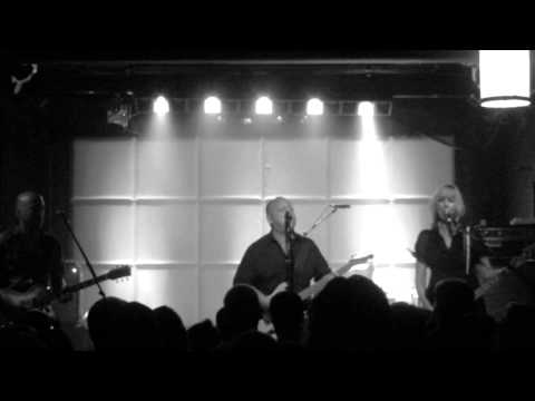 The Pixies - Break My Body - Live @ The Echo - 9-6-13 in HD