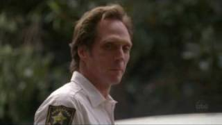 William Fichtner - Tom Underlay