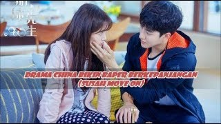 Video 10 Drama China Romantis Terbaik Bikin Baper Berkepanjangan (Susah Move On) PART 2 download MP3, 3GP, MP4, WEBM, AVI, FLV November 2019