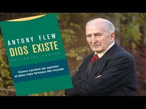 libro dios existe antony flew pdf