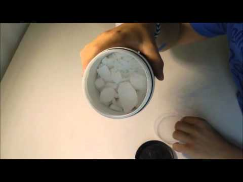 Kletterausrüstung Globetrotter : Meine kletterausrüstung youtube