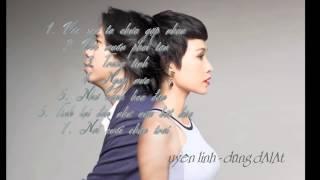 Album vol 2 - Uyên Linh - Ước Sao Ta Chưa Gặp Nhau .