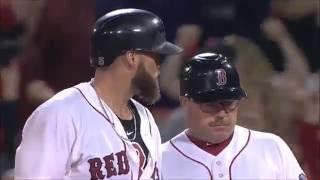 MLB 9th Inning Rallies: Part 1